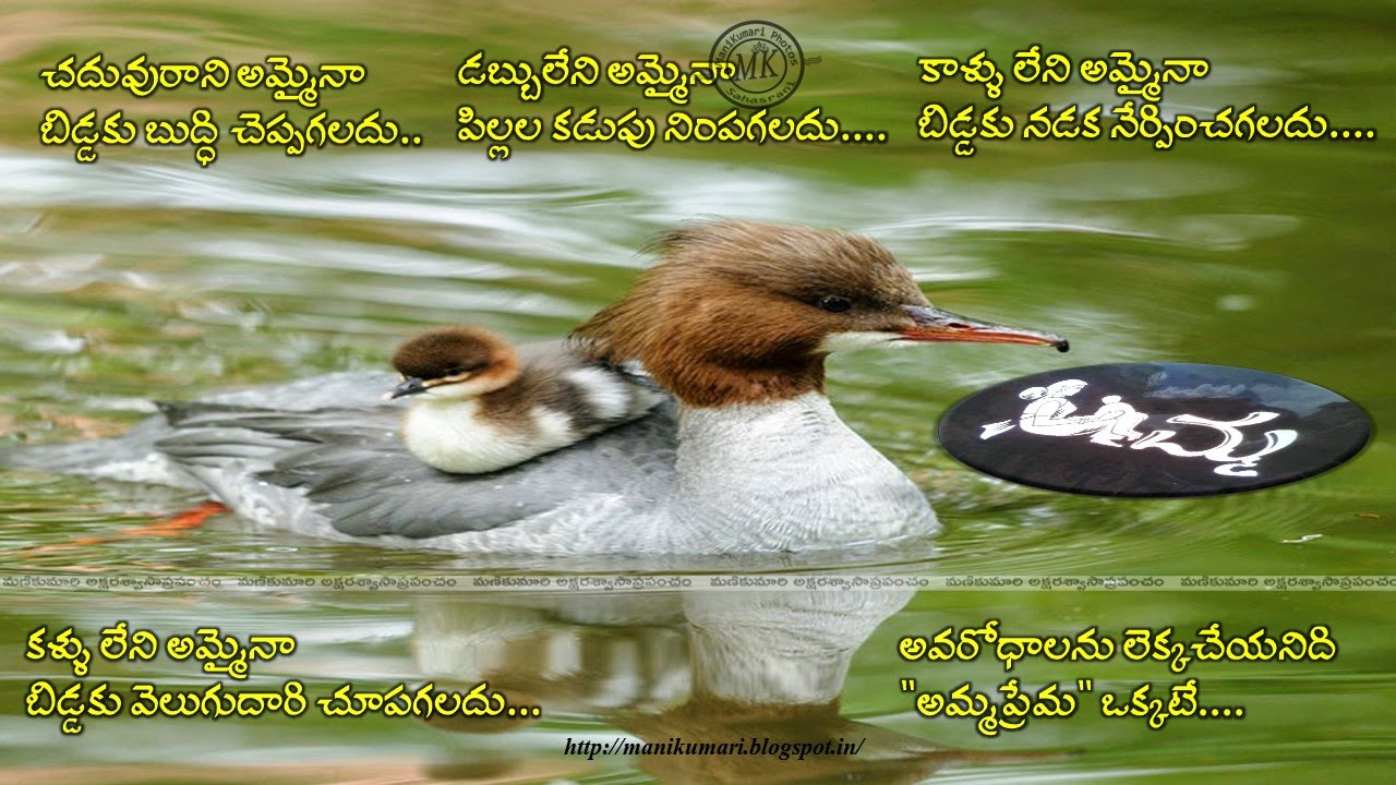Telugu Mother Quotes and Cute Baby Wallpapers, Inspiring Mother Telugu Lines and Cool quotes images, Awesome Telugu Inspiring and motivational Messages online, Top Telugu Quotes on Mother, Telugu amma Quotes images online Love You Mom Quotations In Telugu language, Awesome Telugu Quotes on Mother in Telugu, Beautiful Mother birthday Gifts and Quotes in Telugu, Telugu Mother Love Quotes Pictures, Telugu New Inspirational Mother Messages.Telugu Best Mother Quotes and Cute Lines images, Latest Telugu Mother Good love Quotes, Telugu Quotations on Mother, Best Telugu Mother Love Images, Love you Mom Telugu Quotes Pictures, WhstApp Mother Quotations Online, Latest Mother Quotes Pictures.Telugu Worlds Best Mother Quotations, Beautiful Amma Kavithali in Telugu, Mother Love Quotations in Telugu Language, Mom Inspiring Messages and SMS Images, Best Telugu mother Quote and Nice Lines, Cool Telugu Mother Life Lines Images.Here is a New Telugu language Father and Mother Sad Telugu quotes Pictures, nice Telugu Father Sad Images and Quotations, Telugu Heart touching Quotes on Mother, Good Inspiring Parents Quotes images in Telugu language. Good Telugu Quotes on Parents.