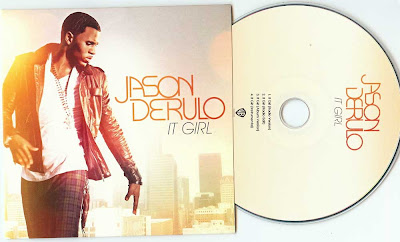Jason_Derulo-It_Girl-(Promo_CDS)-2011-MTD