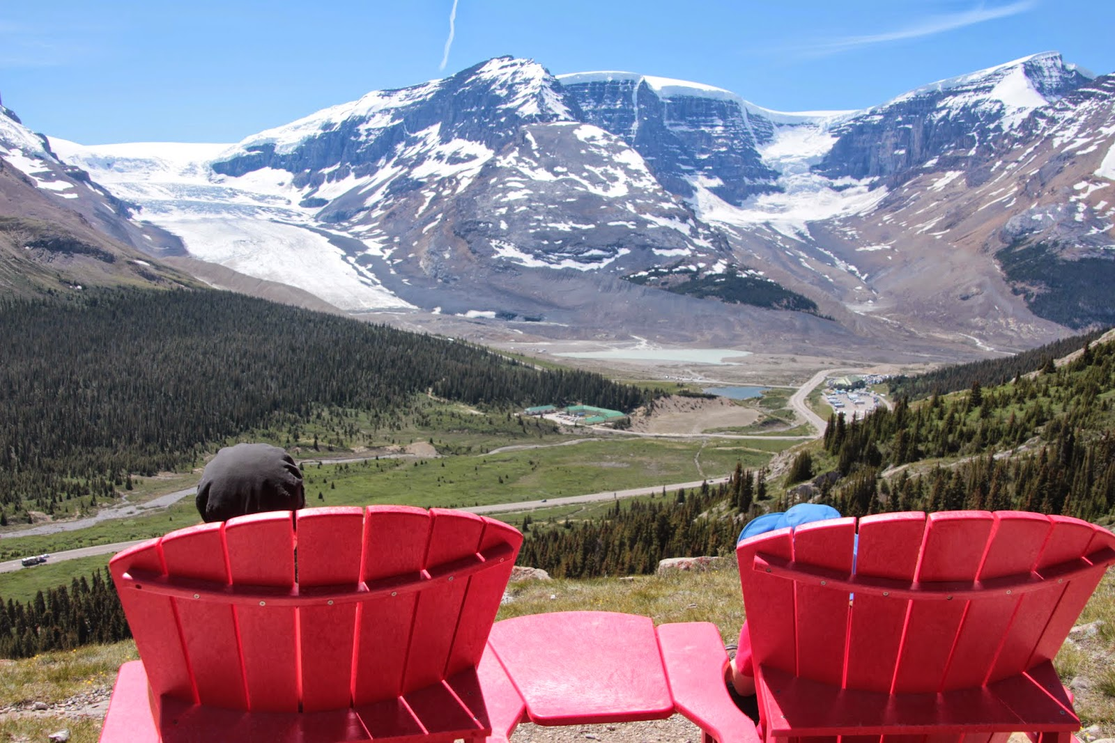 family adventures in the canadian rockies experiencing awesome in