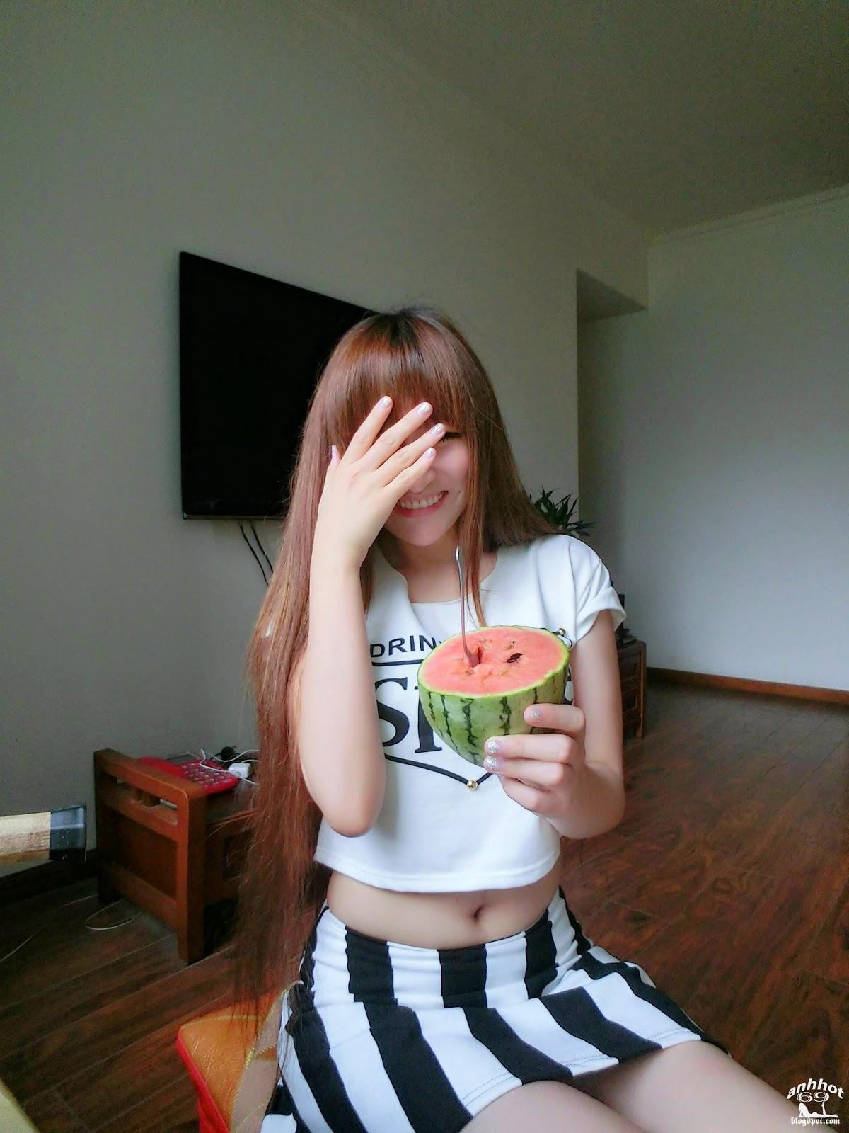 Suxia_h5_117491765439400f72o