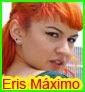Eris Máximo
