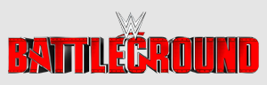 WWE NEXT PPV