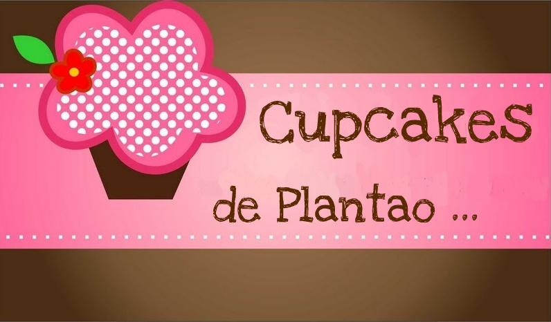 CupCakes de Platao