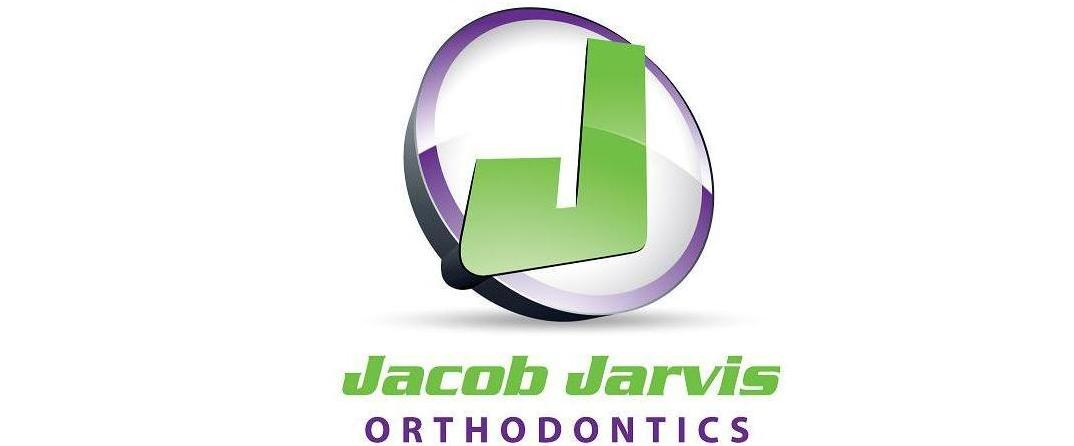 Jacob Jarvis Ortho