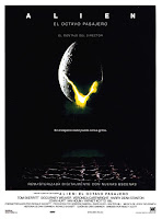 Alien, el octavo pasajero (1979) online y gratis