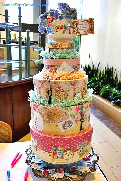 http://4.bp.blogspot.com/-Kd-aIMsxwNA/U4qC0Rtf3zI/AAAAAAAARfs/gLQjRtCJees/s1600/2a-CraftySecrets-Alice-Cake-LaunchYourCreativity-1.jpg