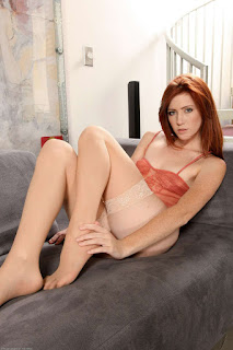 Free Sexy Picture - rs-230325_-_Elle_Alexandra_Gallery_95_lingerie_ell026AWP_230325030-795136.jpg