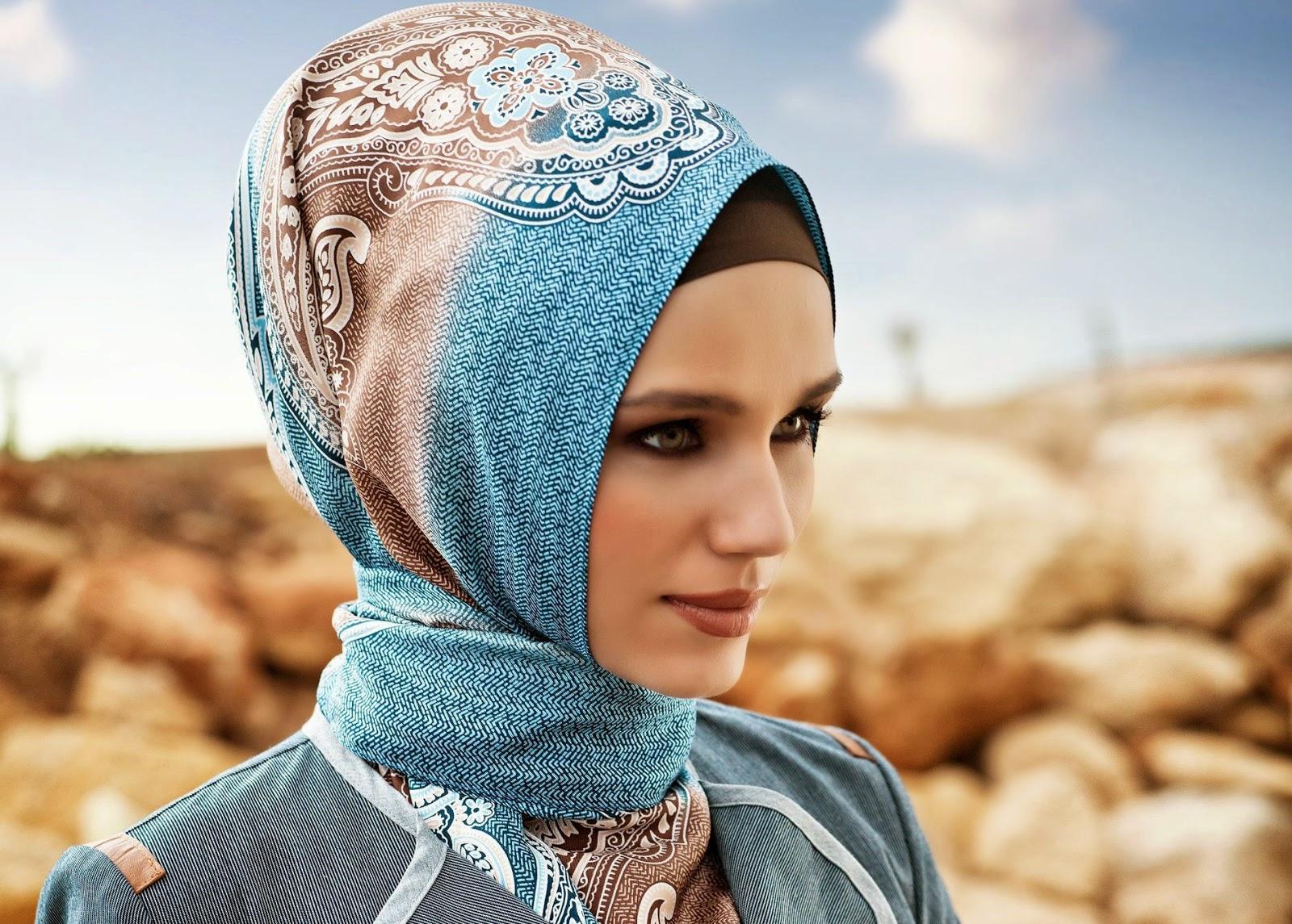 Top-40 Beautiful turkish women photos