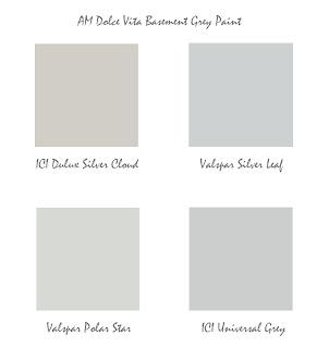 Is Dulux Kitchen Paint Safe