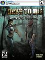 7 DAYS TO DIE PC GAME FREE DOWNLOAD FULL VERSION