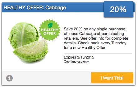 https://savingstar.com/coupons