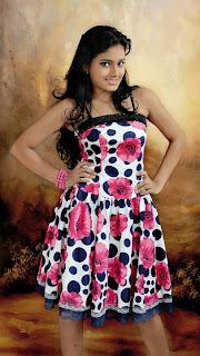 Shanudri Priyasad