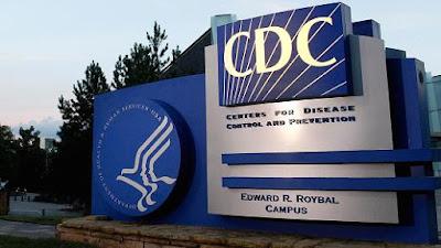CDC DE ATLANTA GEORGIA ATACA Y DESARROLLA ARMAS BIOLÓGICAS PARA ELIMINAR LA SUPER POBLACIÓN.