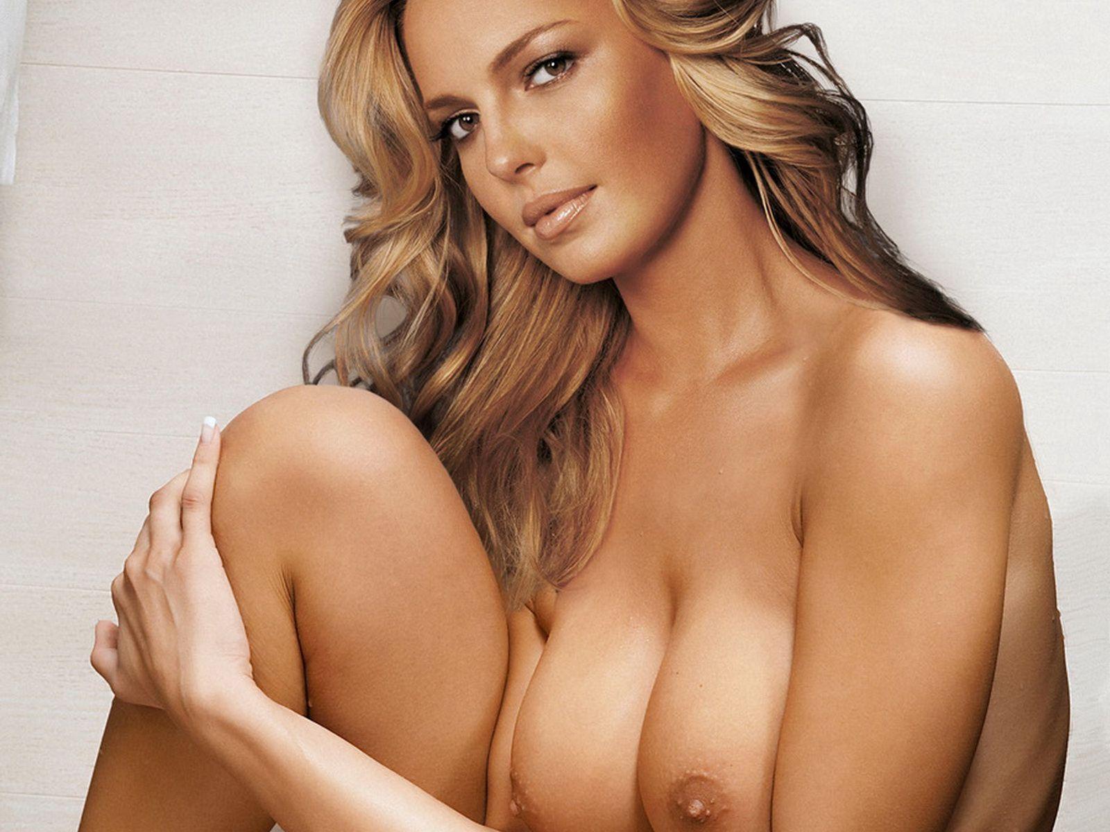 Kathrine heigl nude pics #5