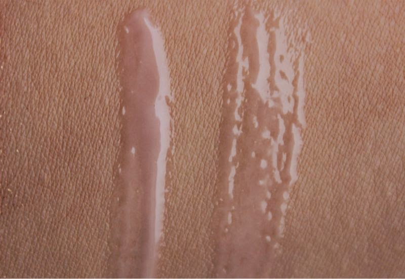 Bobbi Brown Illuminating Nudes Collection