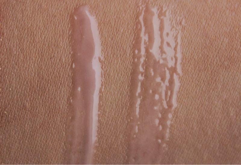 Bobbi Brown Illuminating Nudes Collection