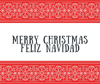 Merry-Christmas-Messages-in-Spanish