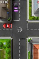 Cross Roads DS