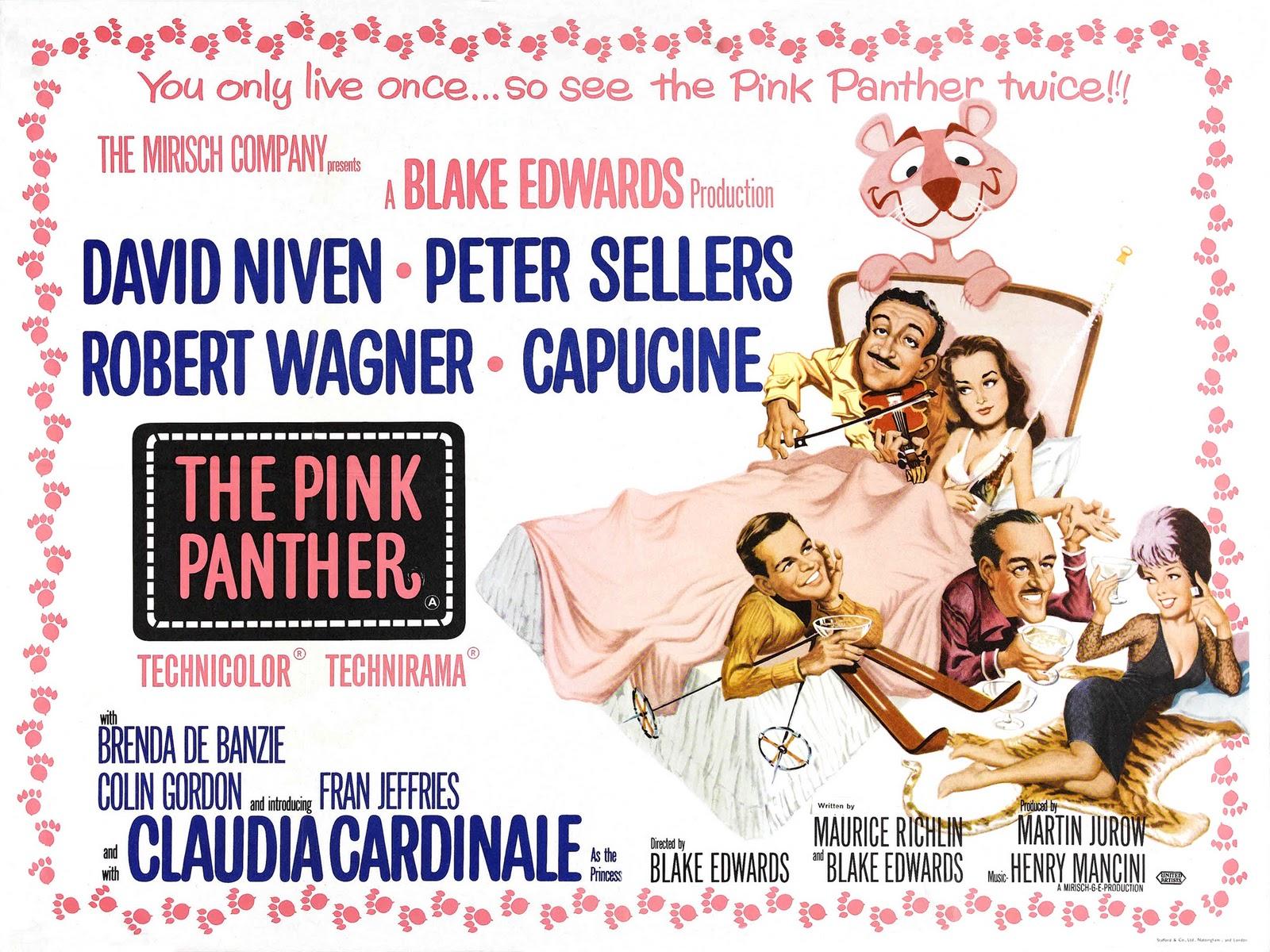 http://4.bp.blogspot.com/-Kd6do4Hn_Zw/TjrVu8cEAhI/AAAAAAAAAhw/ytFeO5VPEqk/s1600/pinkpanther1963.jpg