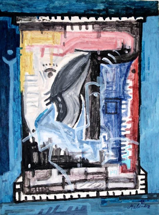 Espacio azul 16-2-95