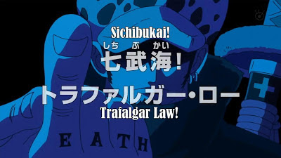 one piece episode terbaru 585 - 586 sub indo opfiles