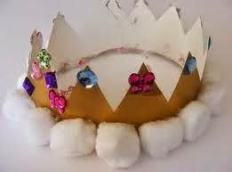 coroa cantar os reis E37bba10e0efb4499cffb28edaf2a2c8