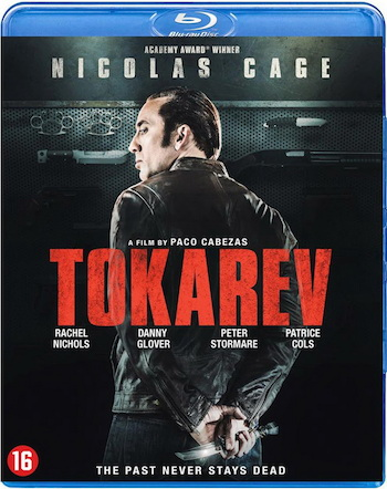 Tokarev 2014 Bluray Download