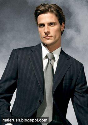 Official Character List Man+men+suit+011