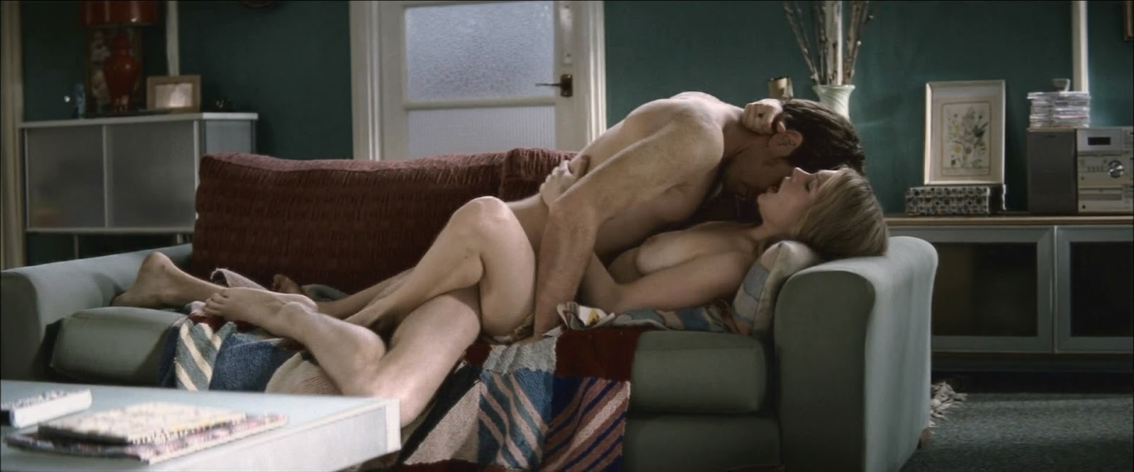 Michelle williams sexy scene agree, remarkable