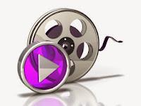 Jenis - Jenis Kualitas Film Bajakan