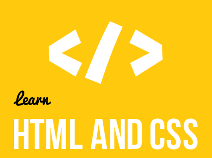 top websites learn HTML and CSS