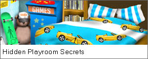 hidden playroom secrets