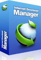 Internet Download Manager (IDM) 6.12 build 12  (31/august/2012) Full Version With Patch Free Download By VSZ
