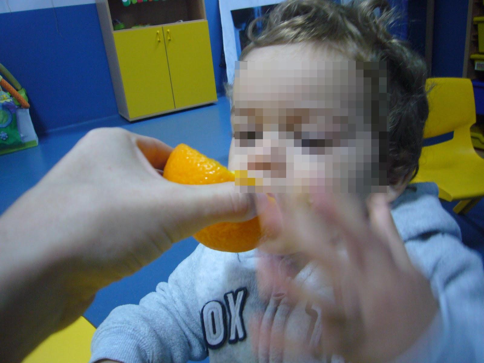 ... gonzalo oliendo limon marcos oliendo naranja paula oliendo naranja