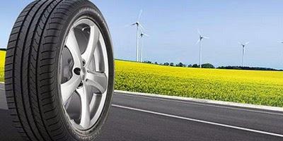 Donde comprar ruedas baratas para el coche