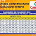 Pagamentos de funcionários da Prefeitura Municipal pode acontecer a partir de hoje, 30/10, em Canindé
