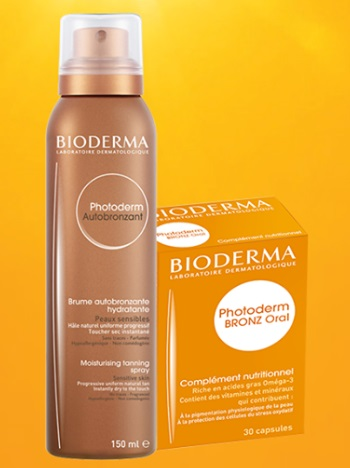 https://www.facebook.com/BIODERMA.Portugal/photos/a.179490685432691.39315.178614475520312/865217196860033/?type=1&theater