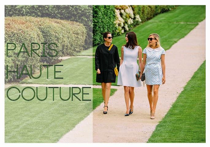 http://frankdarbitrio.blogspot.it/2014/07/street-style-in-paris-for-haute-couture.html