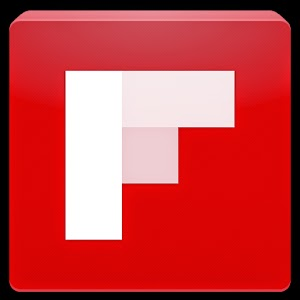 Flipboard actualización, novedades y mejoras