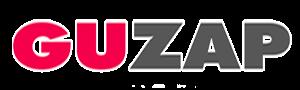 GUZAP