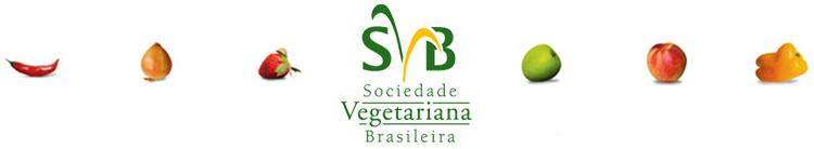 SVB Recife/PE