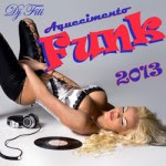 Aquecimento Funk 2013 download