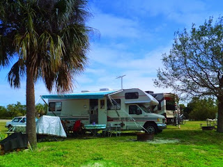 Long Point Park, 700 Long Point Road, Melbourne Beach, Florida, United States