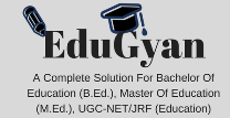 EduGyan: A Platform For Learning