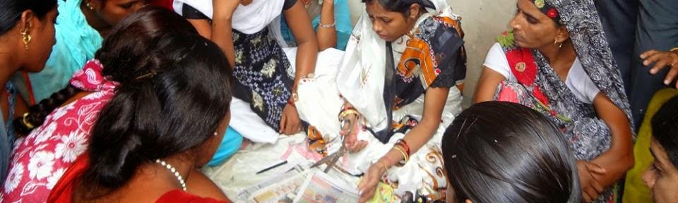 Kolasib NGO Center | Sudesh Kumar Foundation, India - Mother NGO in Mizoram