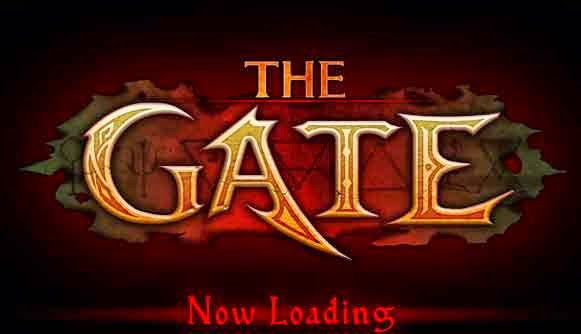 The-Gate-Hack-Instant-Win-Trainer