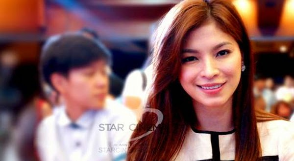 Latest News on Angel Locsin - darna, mmk, its showtime