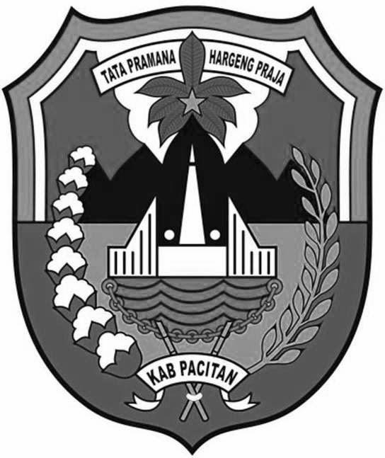 http://kuwarasanku.blogspot.com/2014/09/logo-kabupaten-pacitan-jawa-timur.html