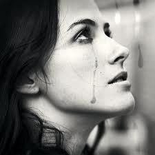 صور مكتوب عليها عبارات حب حزينه....مكتوب عليها كلام  رومانسي2013
