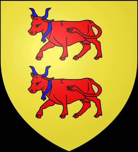 Notre Béarn